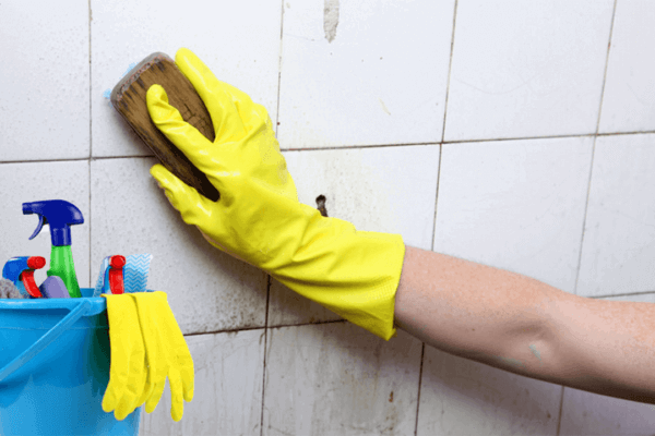 Top 6 Reasons To Wear Cleaning Gloves You Must Know