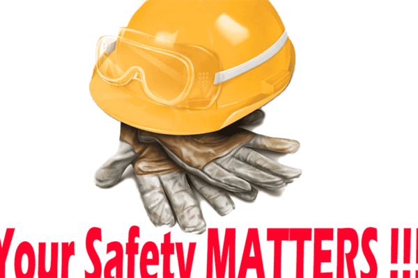 Safety Gloves: Why Workers Must Wear Them!