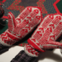 7 Warmest Wool Mittens Reviewed