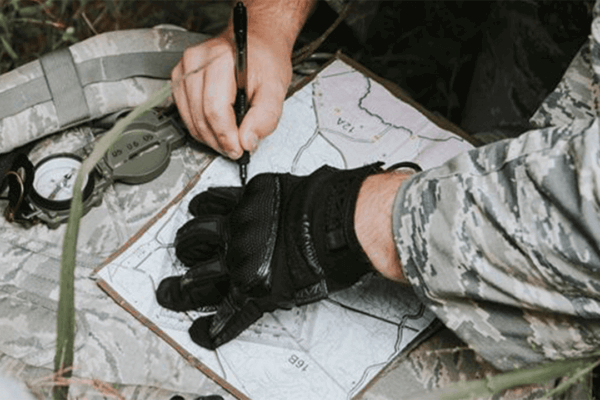 Mechanix Wear Tactical Gloves Review: Quick Look