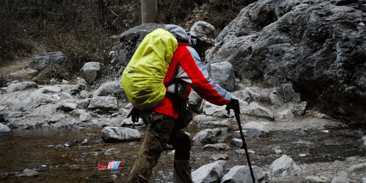 10 Best Hiking Gloves