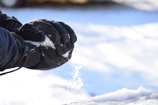 10 Best Ski Gloves