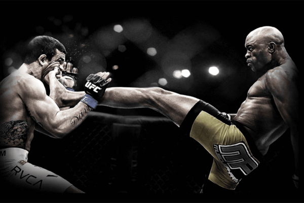 10 Best UFC Gloves