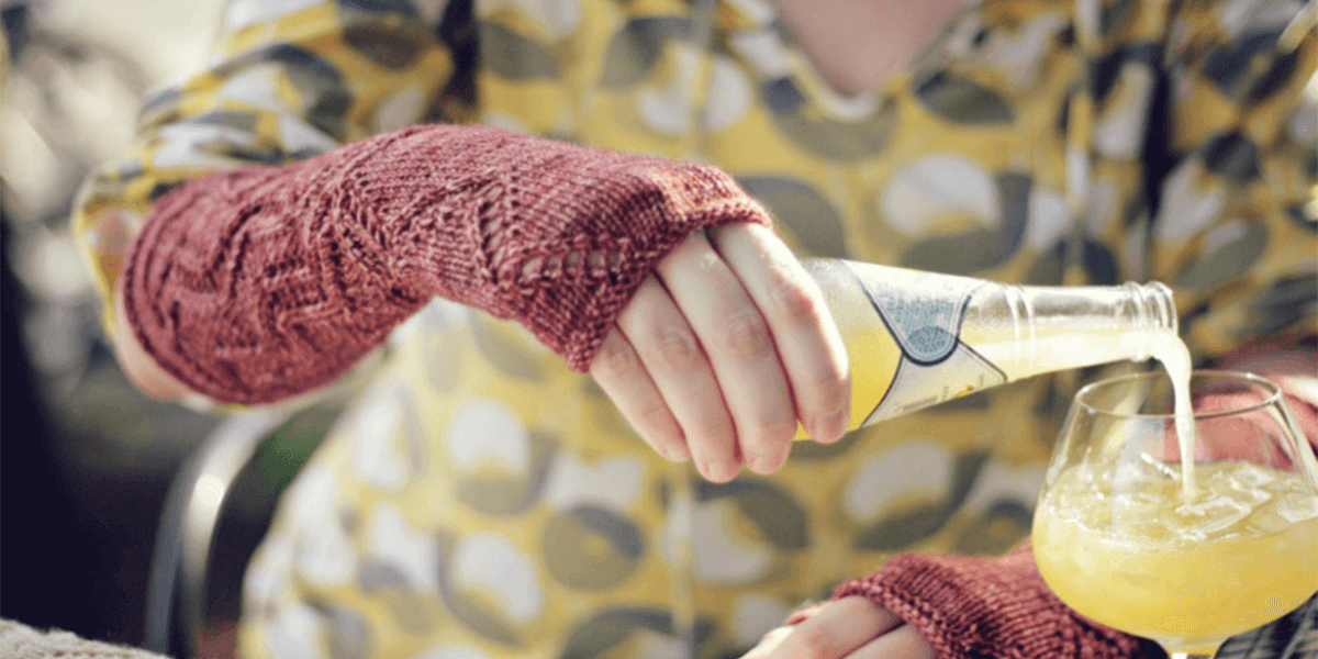 10 Best Arm Warmers