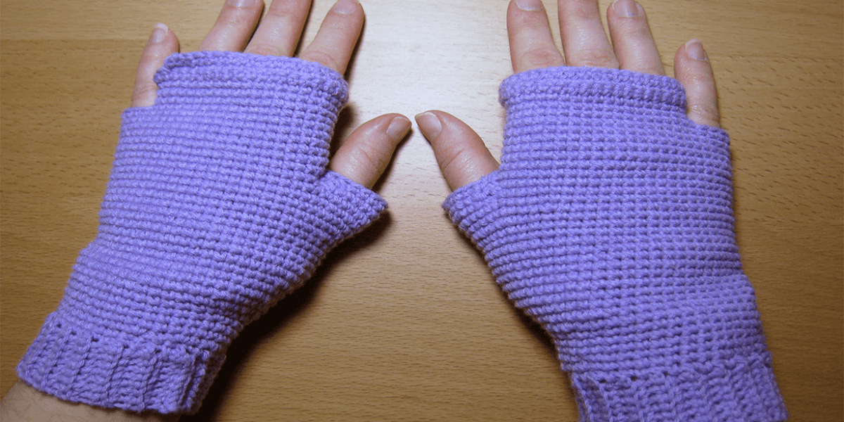 f13d40a56 10 Best Wrist Warmers of 2019 | Glovesmagazine.com