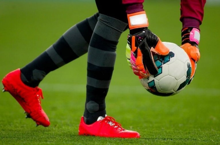 Best Goalkeeper Gloves for Soccer Goalie our Top 10