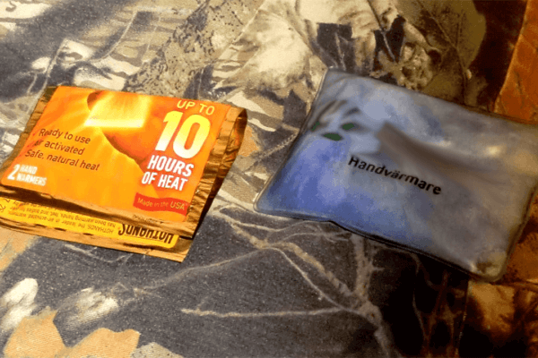 10 Best Hand Warmers