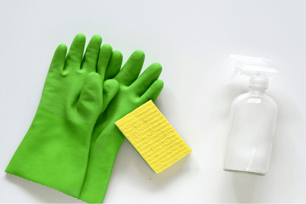 10 Best Dishwashing & Cleaning Gloves