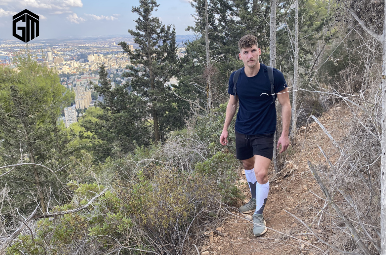 List of The Best Compression Socks in 2020