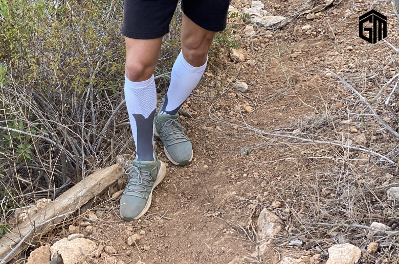 Things To Consider While Buying Compression Socks