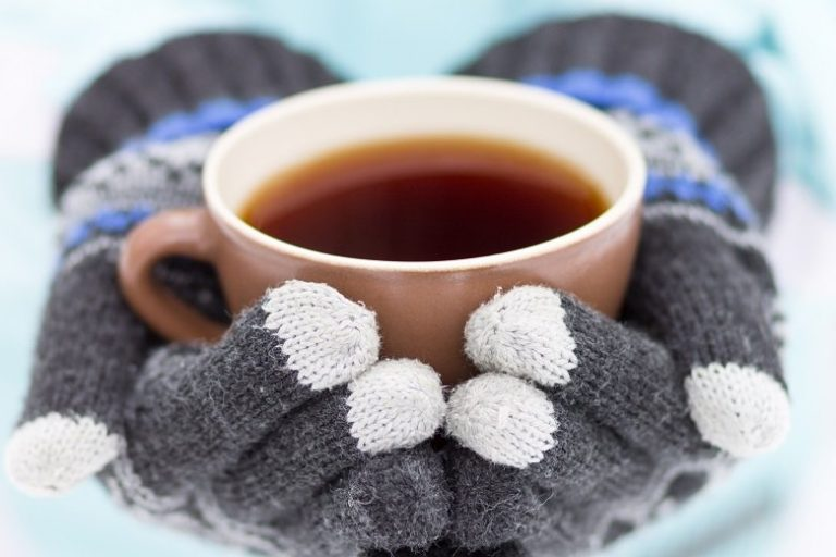 5 Best Cold Weather Gloves