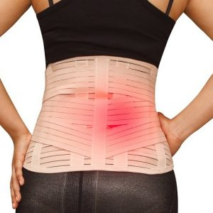 What Are The Best Back Braces